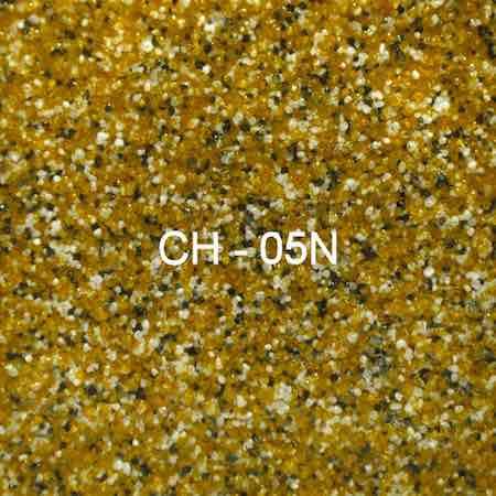 aridos-ch-05n