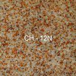 aridos-ch-12n