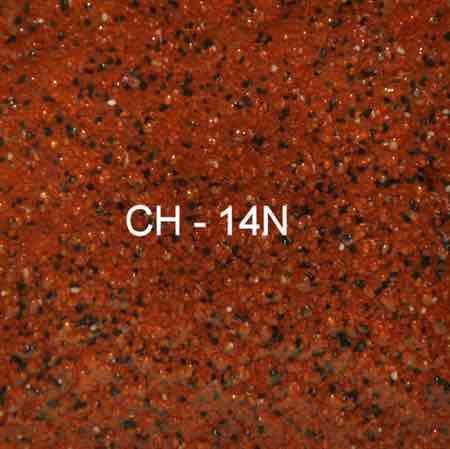 aridos-ch-14n