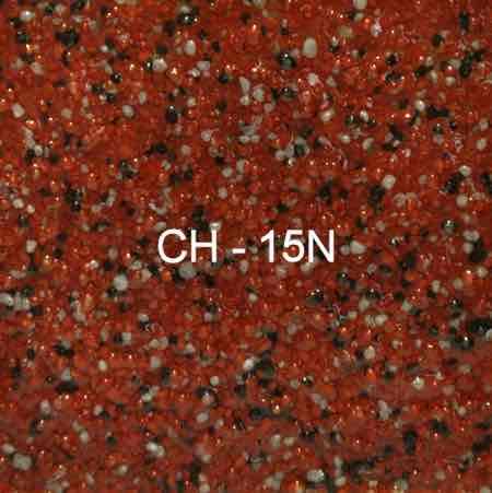 aridos-ch-15n