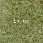 aridos-ch-17n