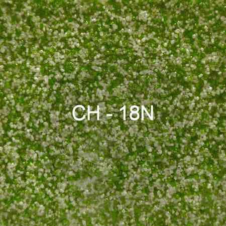 aridos-ch-18n