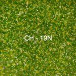 aridos-ch-19n
