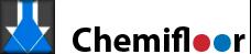 Chemifloor, SA