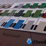 laboratorio ensayos mecánicos y químicos para pavimentos