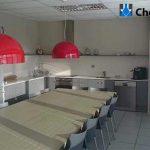 nuestras-oficinas-comedor