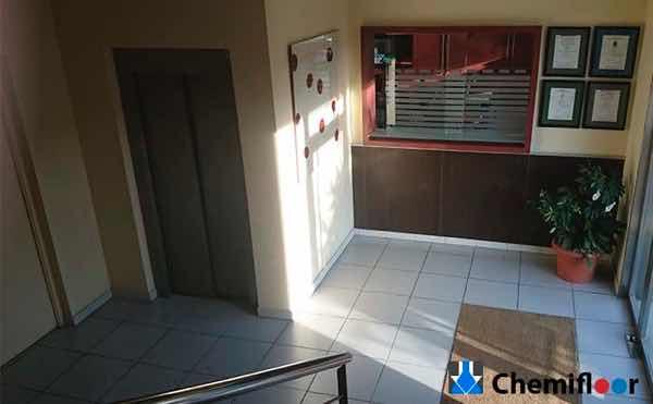nuestras-oficinas-entrada