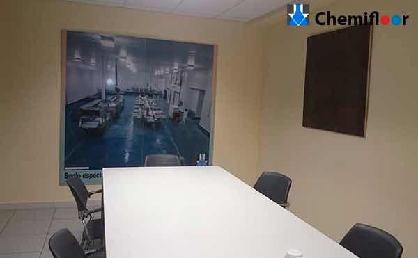 nuestras-oficinas-sala-proveedores