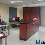 nuestras-oficinas-tecnicas