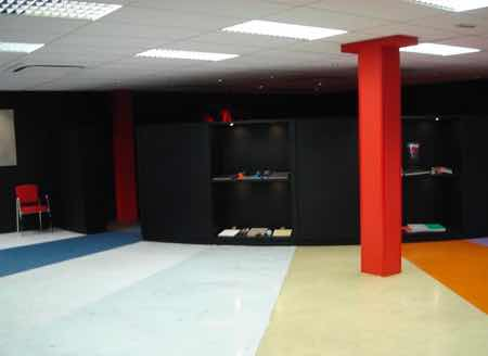 showroom-04