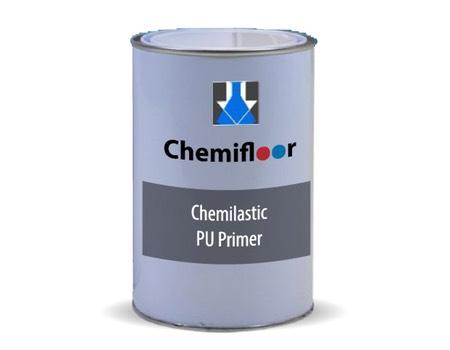 Chemilastic PU Primer