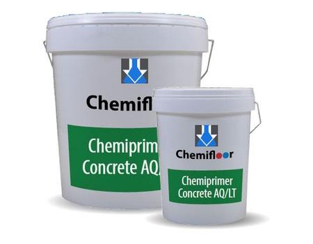 Chemiprimer Concrete AQ/LT