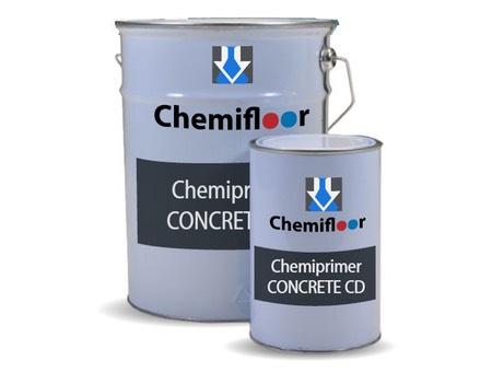 Chemiprimer Concrete CD
