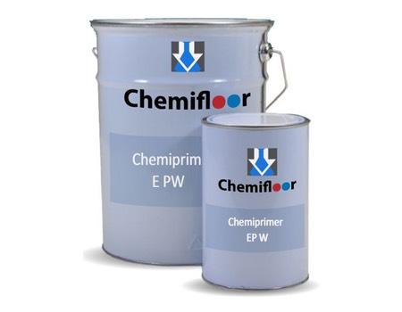 Chemiprimer Concrete EPW
