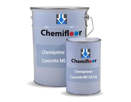 Chemiprimer Concrete MS GA FH