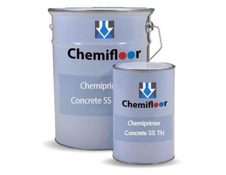 Chemiprimer Concrete SS TH