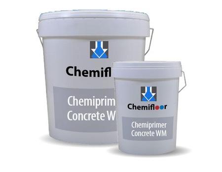 Chemiprimer Concrete WM
