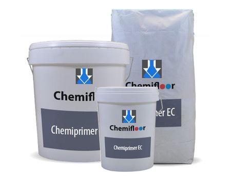 Chemiprimer EC