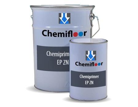 Chemiprimer EP ZN