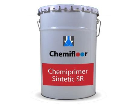 Chemiprimer Sintetic SR